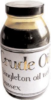 crude-oil-jar